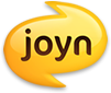 조인 (joyn)