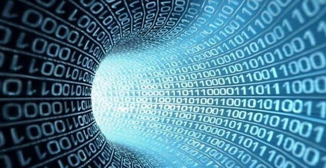 infocux Technologie (CC BY NC)