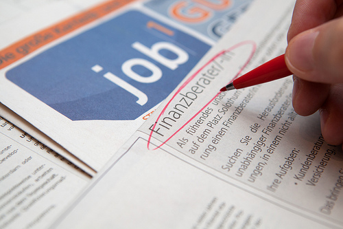 "TaxCredits, ""Job Search"" (CC BY)"