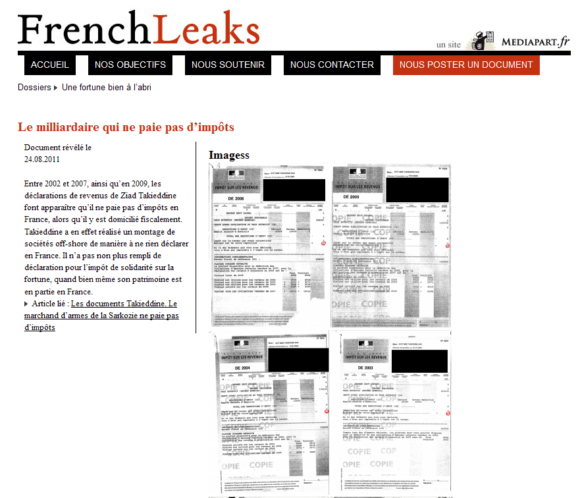 media_frenchLeaks