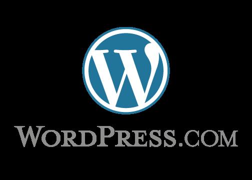 패왕 전설: 워드프레스, 10년 | 슬로우뉴스