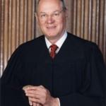 케네디 대법관