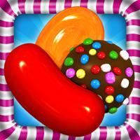 candy-crush-saga-icon
