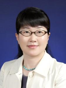 김귀옥 교수