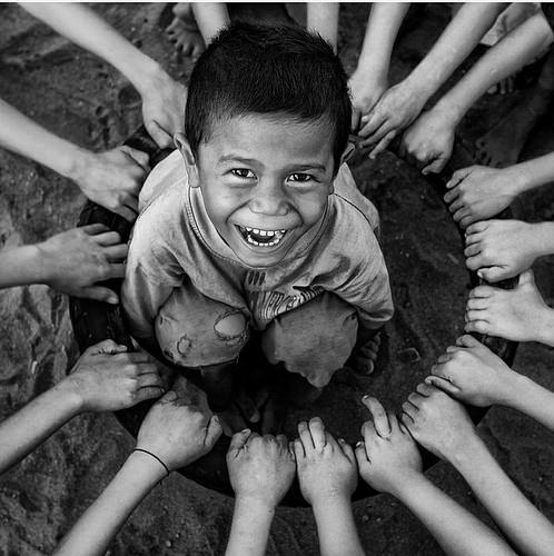 ©Alamsyah Rauf