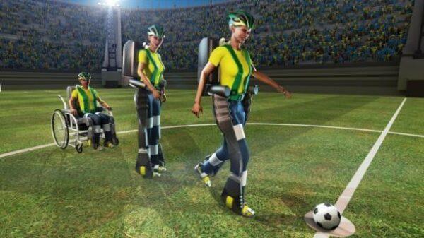 brazilworldcup