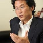 박경신 교수
