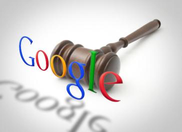 구글 잊혀질 권리