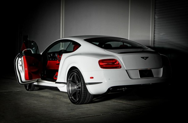 http://www.autoevolution.com/news/bentley-continental-gt-br-10-by-vorsteiner-unveiled-photo-gallery-video-41763.html