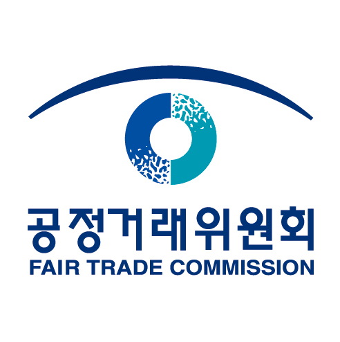 fair trade commission