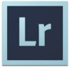 Adobe_Photoshop_Lightroom_v4.0