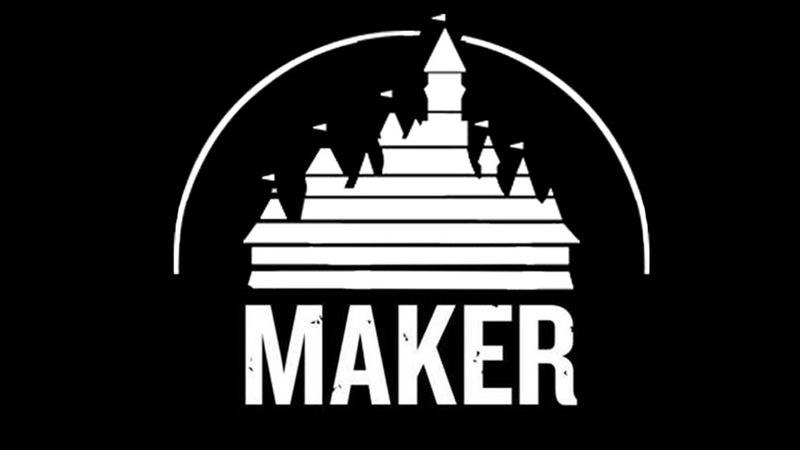 디즈니는 메이커 스튜디오를 인수했다