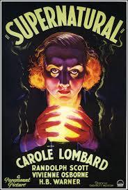 수퍼내추럴 (1933)