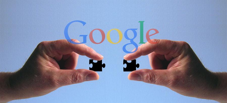 구글 언번들링