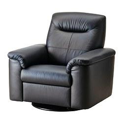ikea-recliner