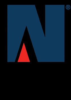 미국신문협회(NAA) 로고