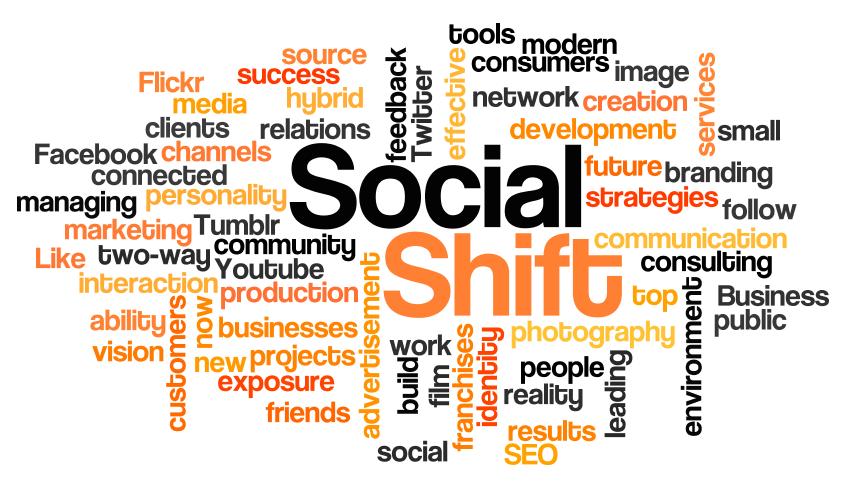 socialshiftmarketing.com http://socialshiftmarketing.com/?page_id=411
