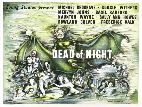 dead_of_night_poster1-590x446