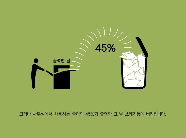 green-paper.org http://www.green-paper.org/assets/%EA%B7%B8%EB%A6%BC%EC%9C%BC%EB%A1%9C-%EB%B3%B4%EB%8A%94-%EC%9E%AC%EC%83%9D%EC%A2%85%EC%9D%B4_%EC%9E%91%EC%9D%80%EA%B2%83%EC%9D%B4-%EC%95%84%EB%A6%84%EB%8B%B5%EB%8B%A4.pdf