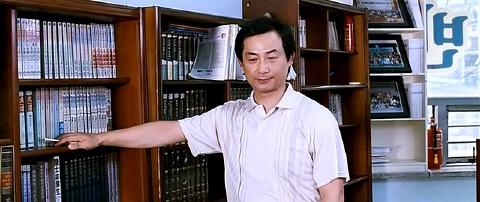 milyang_9