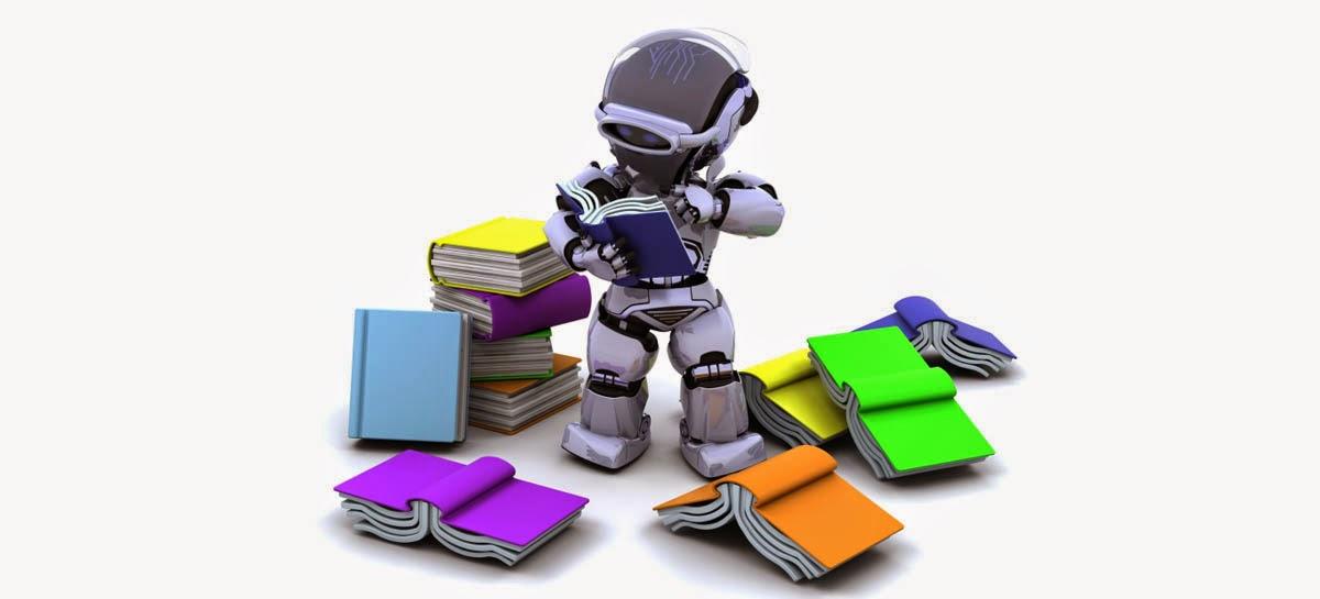 이미지 출처: latd.com http://latd.com/wp-content/uploads/2011/10/stock_robot_header.jpg