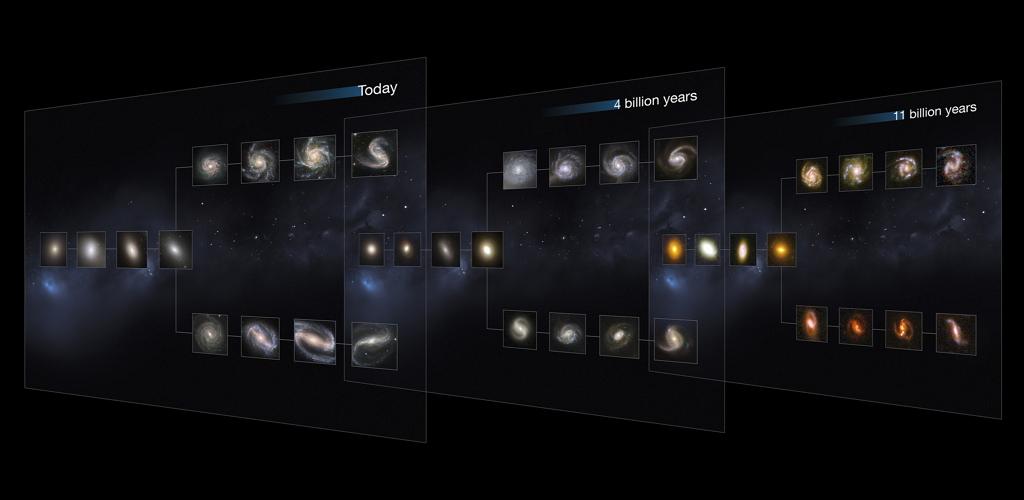 NASA Goddard Space Flig, CC BY https://flic.kr/p/fvFntG