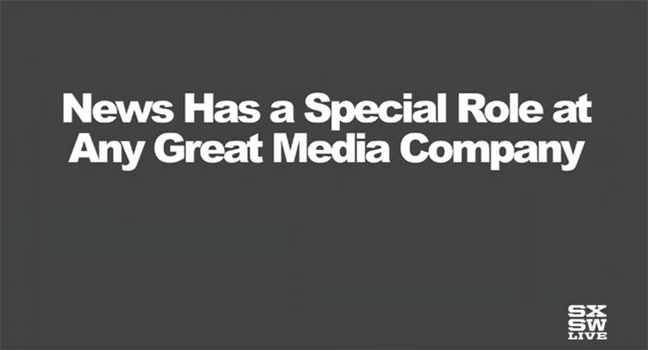 버즈피드 - 뉴스는, 훌륭한 미디어 기업이라면 어디에서나 매우 특별한 역할을 맡고 있다.