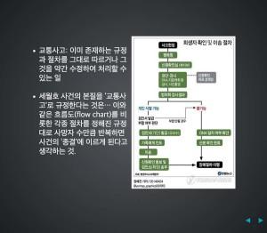 세월호교실 슬라이드 예제 4