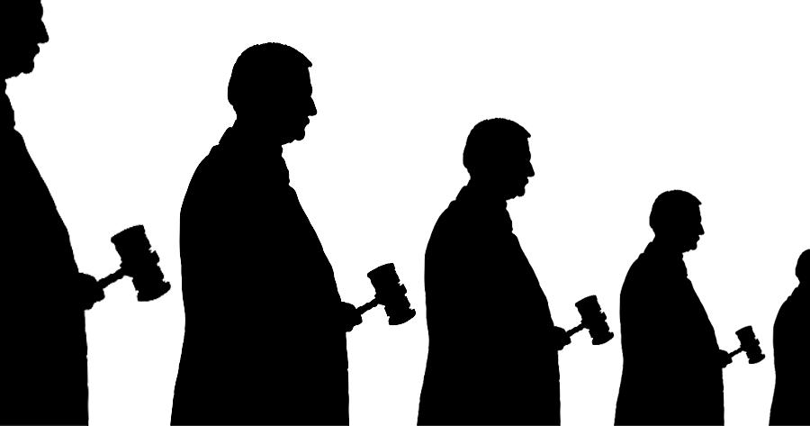 대법원은 '다수의견'으로는 전교조 사건의 쟁점에 관해 판단하지 않았지만, 소수의견으로는 쟁점에 관해 판단한 3명의 법관이 있다.