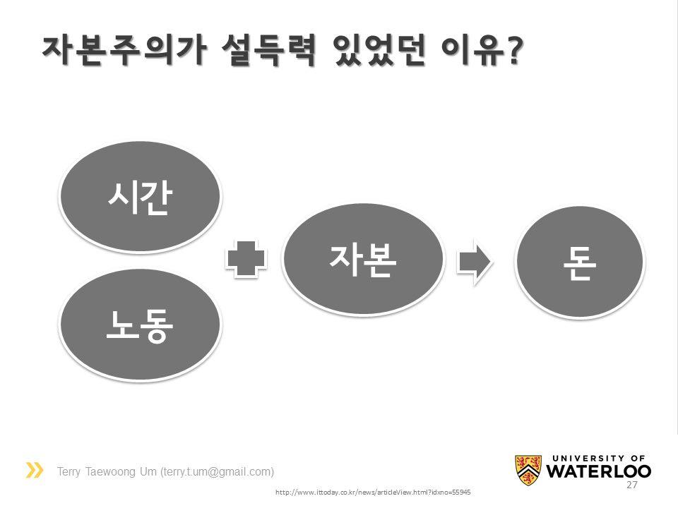 로봇, 인공지능, 그리고 노동의 미래 슬라이드 27