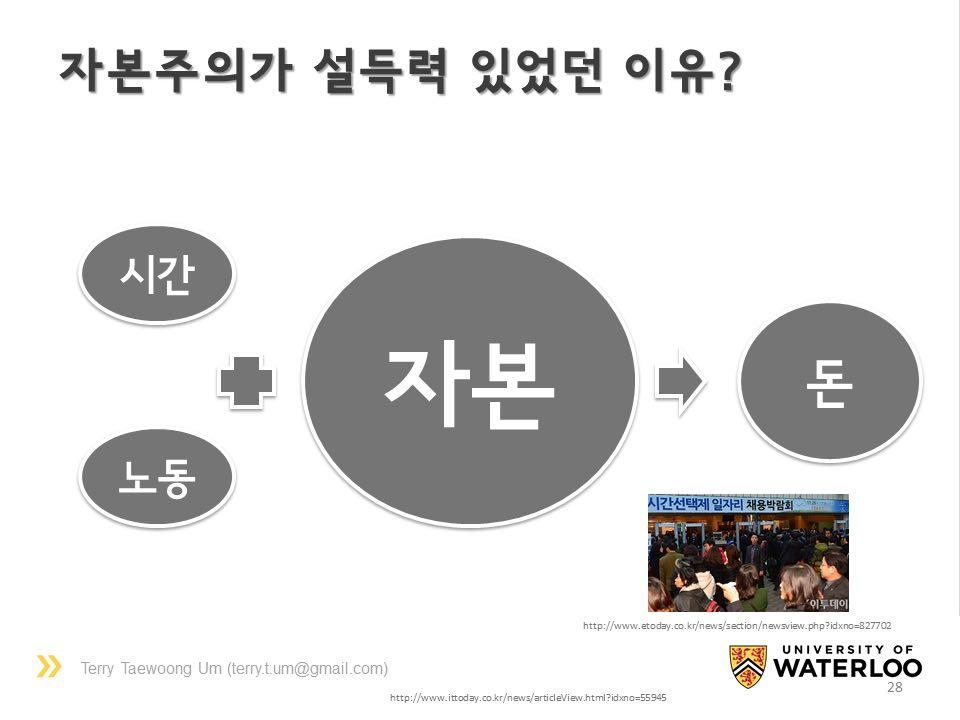 로봇, 인공지능, 그리고 노동의 미래 슬라이드 28