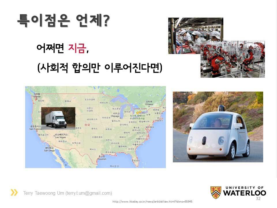 로봇, 인공지능, 그리고 노동의 미래 슬라이드 32