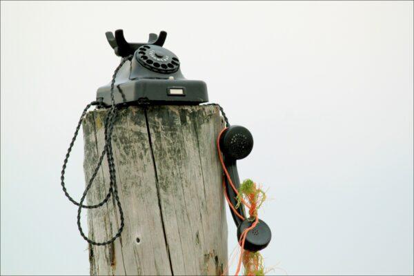 phone-nowhere
