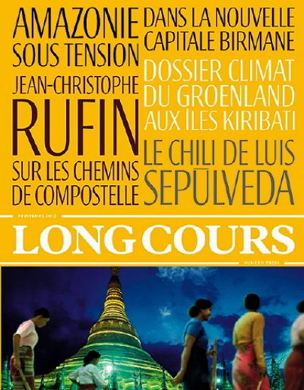 couverture_long_cours3
