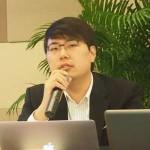 박지환 오픈넷 변호사