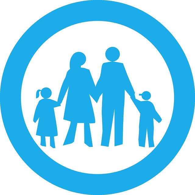 가족 계급