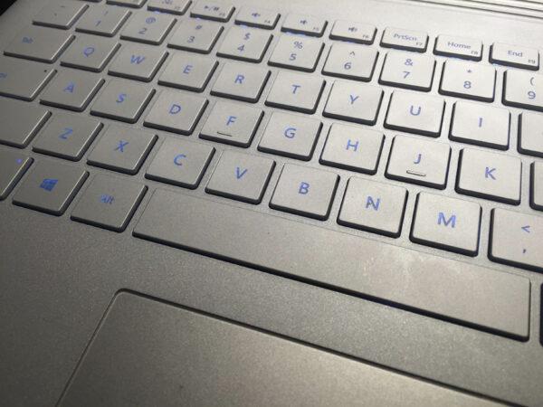 surface-book-keyboard