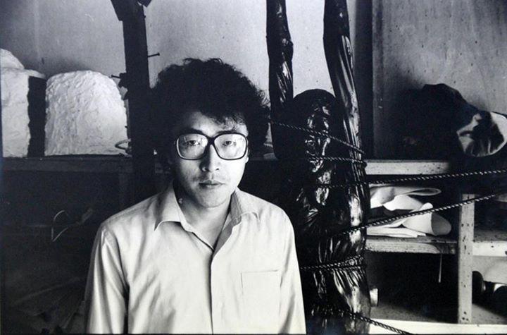 출처: 25년만의 해후, 이내창 온라인 사진전