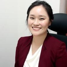 오픈넷 손지원 변호사