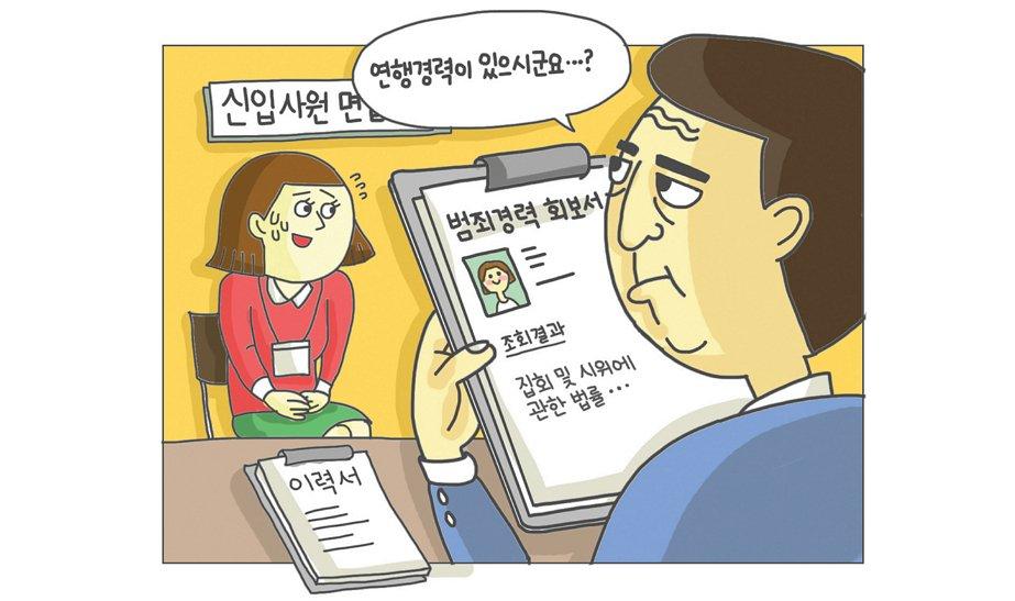 정보인권가이드