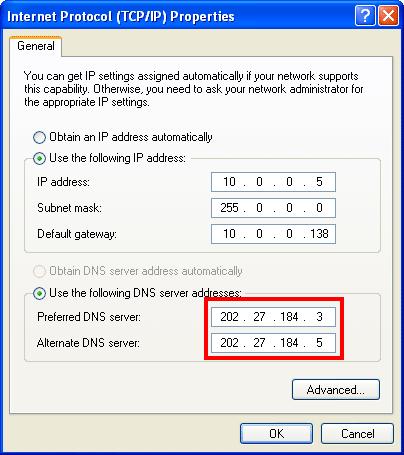 윈도우라면 이 부분을 변경하면 된다.