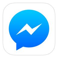 페이스북 메신저
