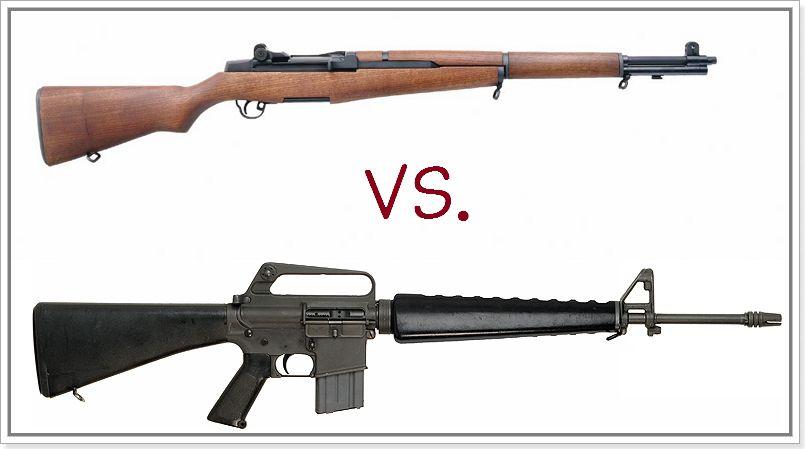 M16-SP1_compressed