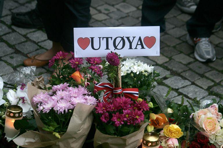 Rødt nytt, utoya_250711, CC BY SA http://www.flickr.com/photos/rodtnytt/5975429977/
