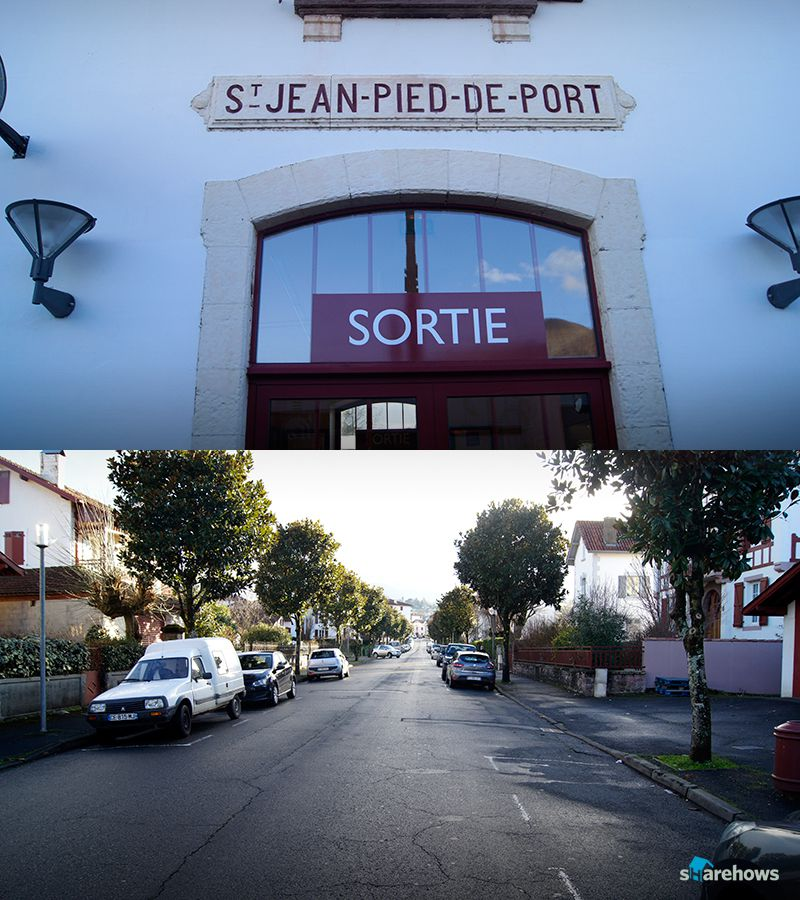 camino-de-santiago3-05_compressed