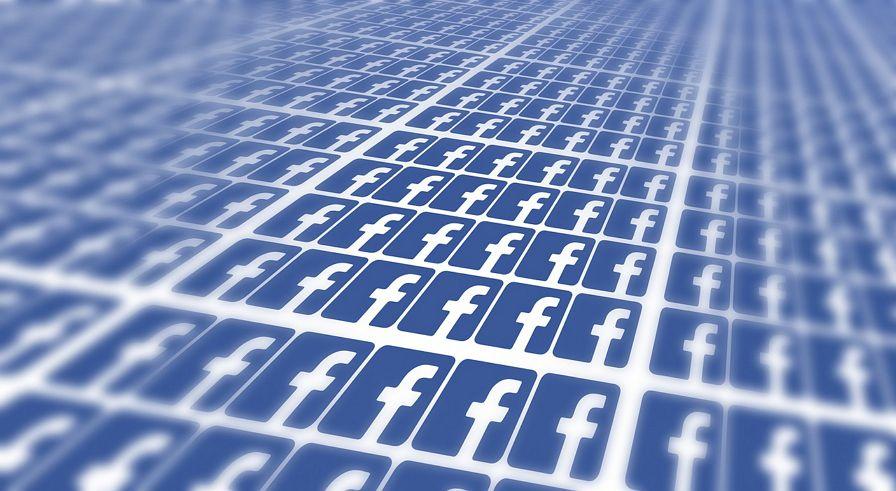 문제(상황)는 소셜미디어의 확산이다.