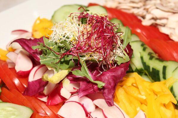 salad-852051_640