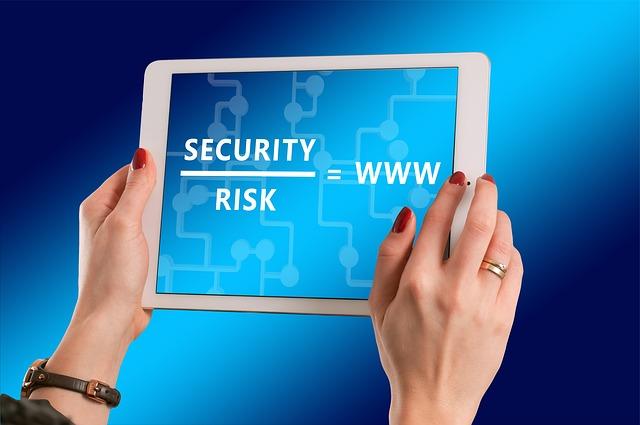 디지털보안가이드