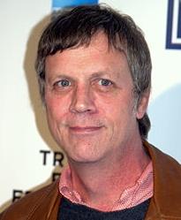 토드 헤인즈 https://en.wikipedia.org/wiki/Todd_Haynes#/media/File:Todd_Haynes_at_the_2009_Tribeca_Film_Festival.jpg