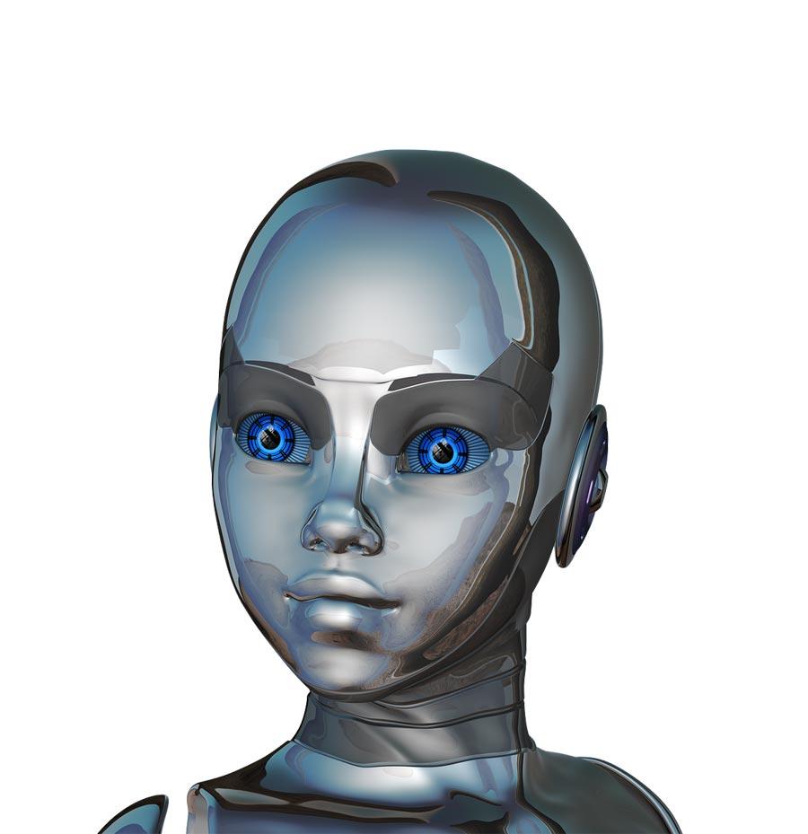 알파고의 떡수는 곧 사망선고다: 알파고에 대한 인공지능적 고찰 | 슬로우뉴스